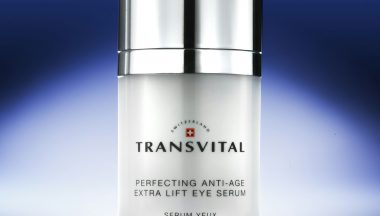 Perfecting Extra Lift Eye Serum