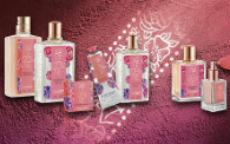Arlésienne Occitane, la nuova fragranza per Natale 2014