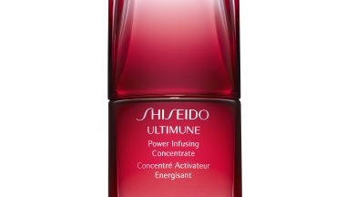 Ultimune_50ml_ld