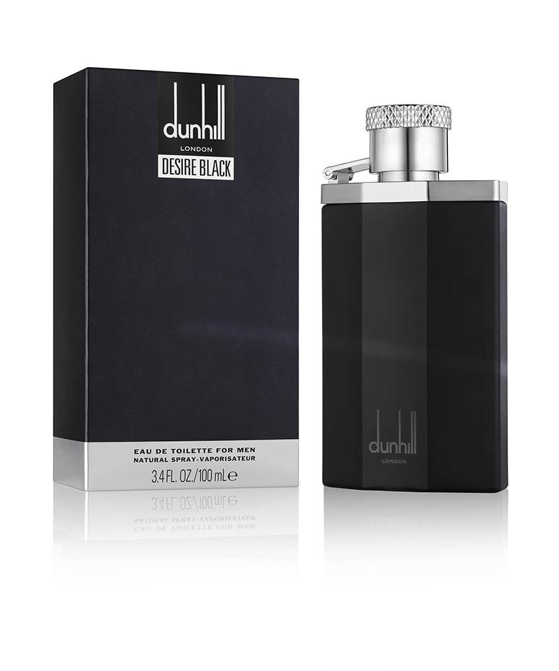 Desire-Black-B