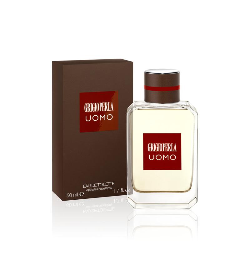 grigioperla-uomo-50-ml
