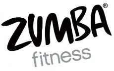 zumba fitness sport