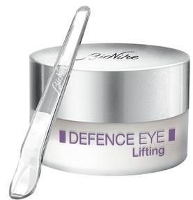 defence eye bionike