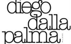 Obiettivo Corpo perfetto Diego Dalla Palma