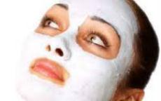 maschere viso idratanti