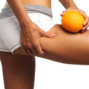 rimedi naturali contro la cellulite