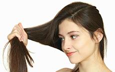 caduta capelli prodotti