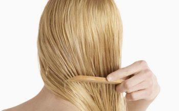 capelli-grassi-rimedi-naturali