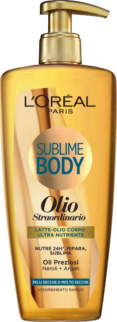 summer legs l oreal paris