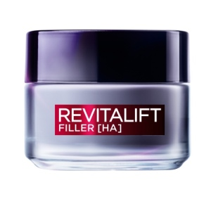 Foto Revitalift Filler HA _ Crema
