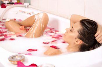 rimedi naturali per i dolori mestruali