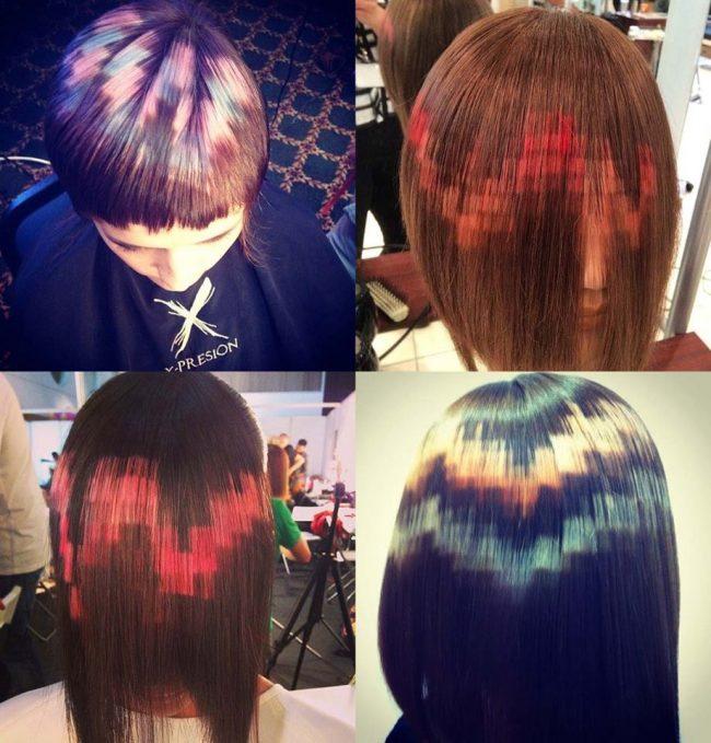 tendenze colore capelli pe 2015