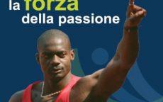 Fiera del wellness di Catania