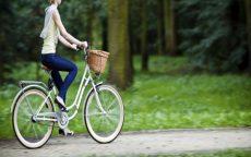 I benefici della bicicletta tutto quello che cè da sapere