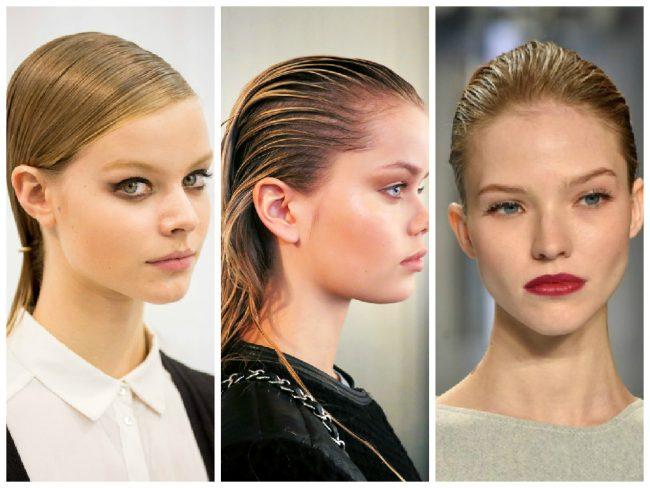 tendenze capelli estate 2015