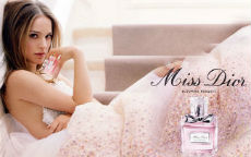 Miss Dior Blooming Bouquet, il profumo sensuale