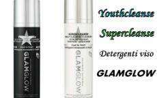 argilla glamglow detergenti viso