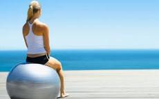Esercizi antistress quali sono i più utili evi
