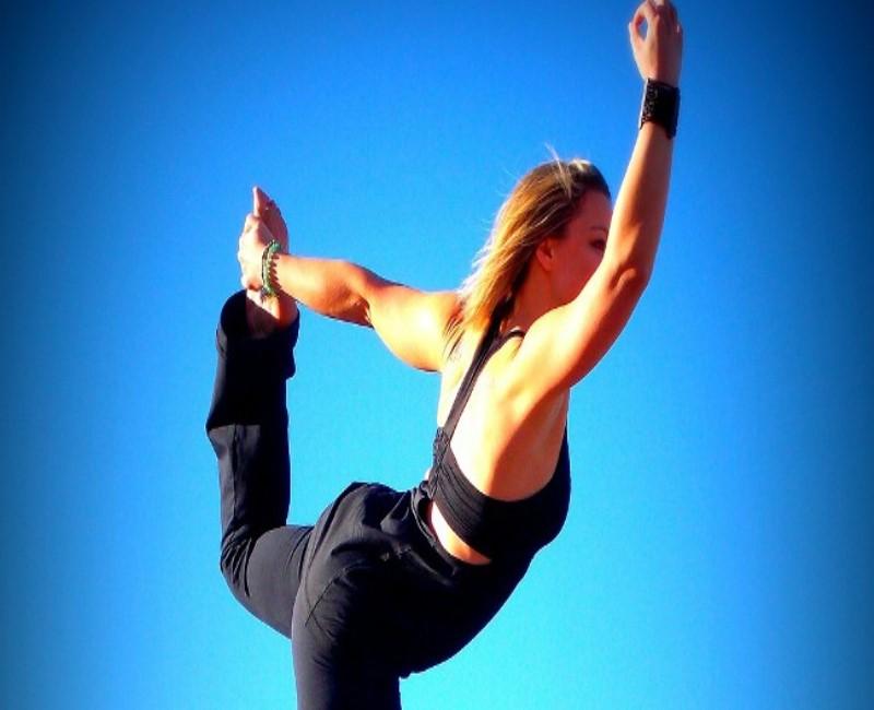 Esercizi antistress quali sono i più utili
