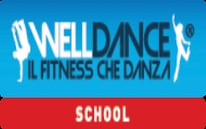 Welldance Training il fitness a passo ritmato di danza evi