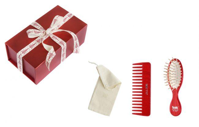 idee regalo capelli natale 2015