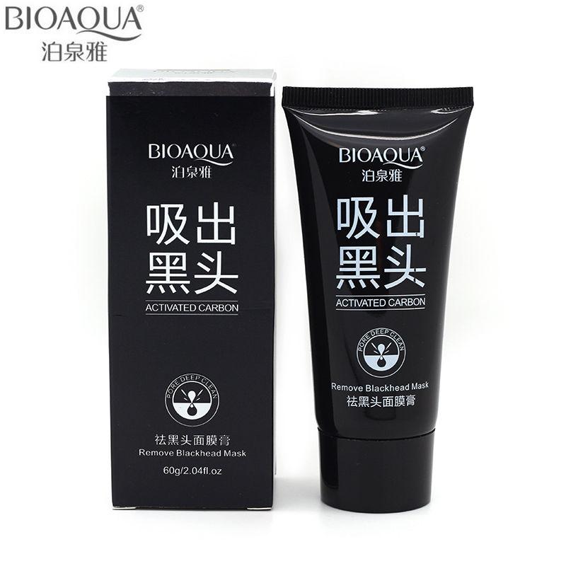 2016-Brand-Skin-Care-BIOAQUA-font-b-Facial-b-font-font-b-Blackhead-b-font-Remover