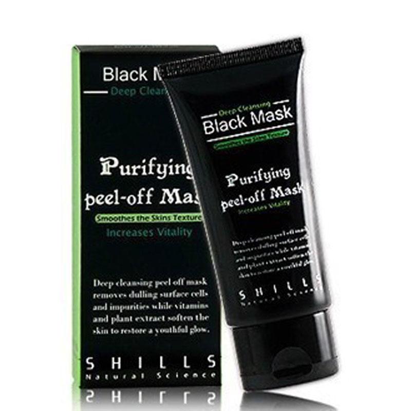 3-adet-shills-arındırıcı-peel-off-siyah-nokta-maske-derin-temizleme-akne-etkili-komedo-remover-maske