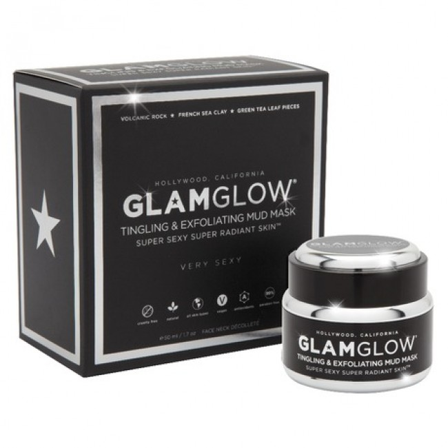 glam-glow-mud-mask