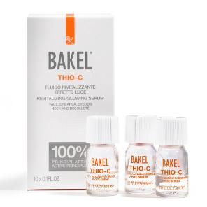 Bakel-Thio-C-con-Box-LIF