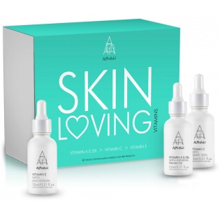 alpha-h-skin-loving-vitamins-kit