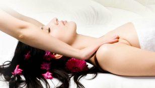 poltrone per massaggio shiatsu