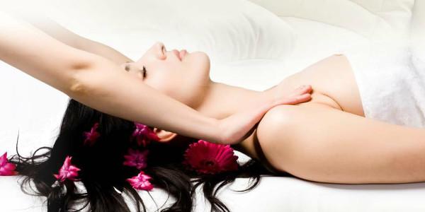 poltrone-per-massaggio-shiatsu