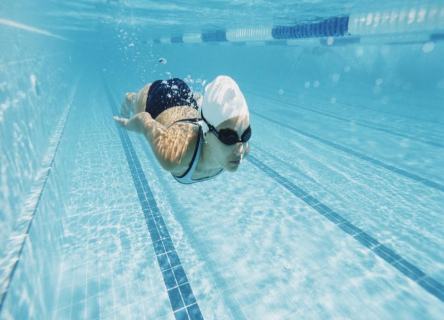 attivita-sportive-acquatiche-2