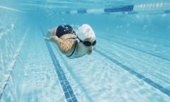 Attività sportive acquatiche per sviluppare forma e resistenza!
