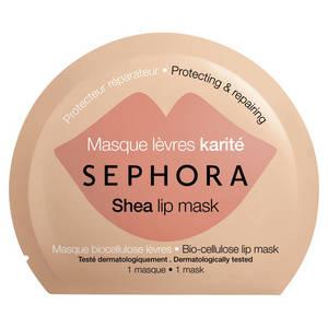 Trattamenti labbra: scrub e maschere per proteggerle!