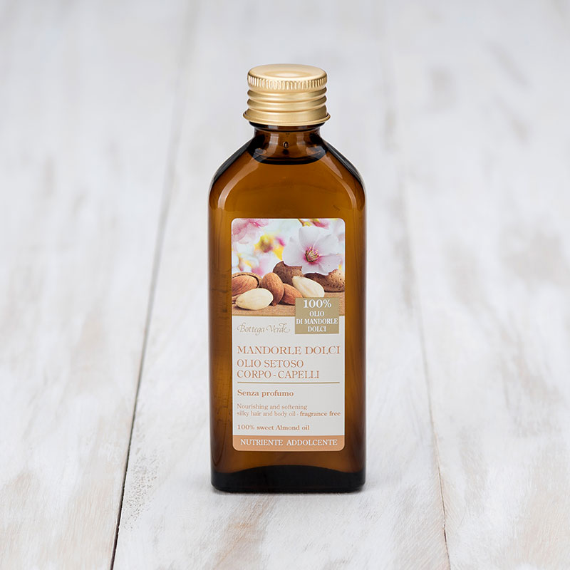 Prodotti antismagliature: creme ed olii alleati di bellezza
