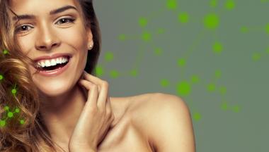 Bioscalin: la soluzione per la salute dei nostri capelli