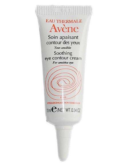 Crema contorno occhi: quando iniziare a usarla e come