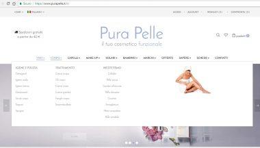 10 shop on-line amanti del bio