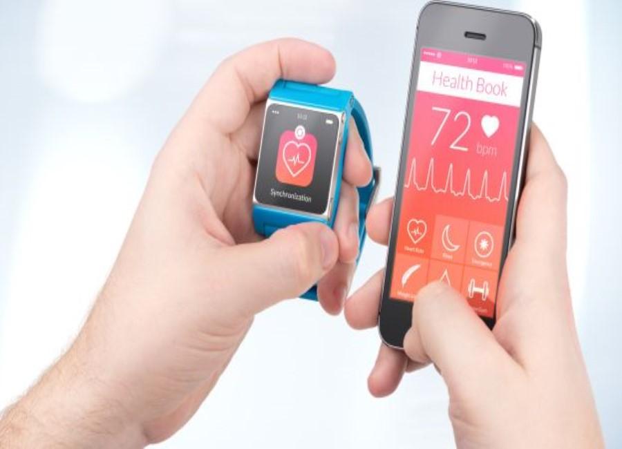 App di Fitness