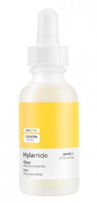 10 prodotti per una pelle sana e luminosa