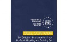 5 prodotti anticellulite in formato pocket