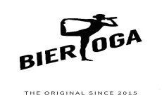 BierYoga la nuova frontiera dello yoga in compagnia di una buona birra e