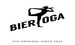 BierYoga: la nuova frontiera dello yoga in compagnia della birra!