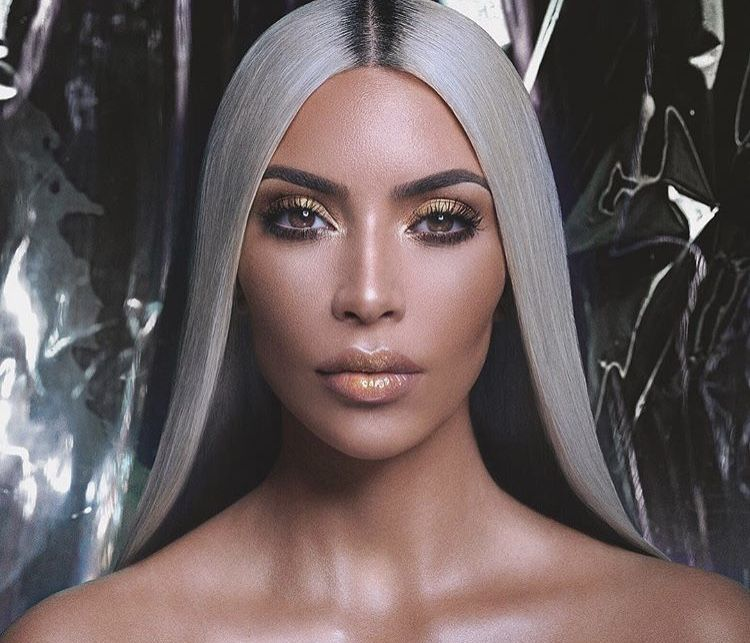 Shadow Roots Kim Kardashian 2 E1516753373822