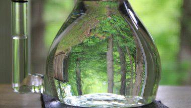 Cosa sono gli idrolati e a cosa servono