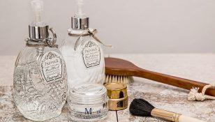 Prodotti giusti Skincare
