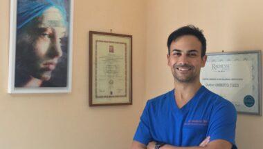 rinofiller come funziona secondo il Dott. Umberto Tozzi